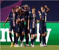 باريس يهاجم بالقوة الضاربة أمام مونبلييه في قمة الدوري الفرنسي