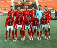 عمر ربيع: الأهلي يصرف مقدمات تعاقدات اللاعبين قبل مونديال الأندية