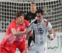 مونديال اليد| أحمد الأحمر يكشف عن أقوى المنتخبات في النسخة الحالية
