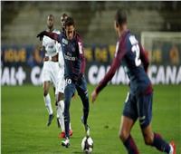 بث مباشر  مباراة باريس ومونبلييه في قمة الدوري الفرنسي