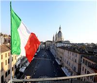إيطاليا تسجل انخفاضا لمؤشري الإصابات والوفيات الجديدة بكورونا