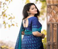 مفاجآت في قضية مقتل ممثلة هندية.. علاقة مشبوهة مع سياسي