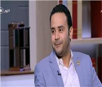 محمود بدر: وزير الإعلام الأكثر إخفاقا في عرض بيانه بالبرلمان.. فيديو