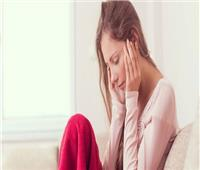 5 علامات تدل على ضعف المناعة.. وهذه طرق العلاج 