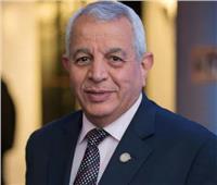مستشار رئيس الجمهورية: مصر قطعت شوطًا كبيرًا في التحول الرقمي