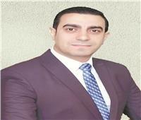 مصر تنطلق بالتنمية والنمو الاقتصادي