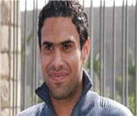خاص | أحمد سعيد أوكا يعلن اعتزاله