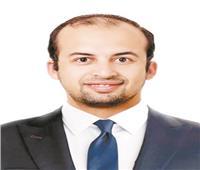 نواب التنسيقية قلب المجلس النابض