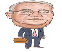 هيئة مكتب مجلس النواب «بيت خبرة» سياسية وقانونية