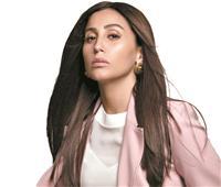 مسلسلات الرعب «تغزو» الدراما المصرية