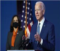 البيت الأبيض: بايدن يكلف إدارته بتقييم التهديد الإرهابي المحلي بالبلاد