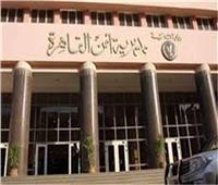 «أمن القاهرة» تواصل جهودها في تطبيق الإجراءات الاحترازية لمواجهة كورونا