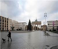 ألمانيا تدرج 20 دولة في قائمة «الأعلى انتشارا» في إصابات كورونا