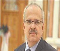 الخشت: مليون و130 ألف جنيه جوائز مسابقة جامعة القاهرة للتميز في التعليم عن بعد