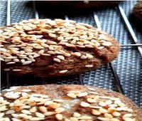 لمرضى السكر.. «خبز اسبغول».. منخفضة الكاربوهيدرات