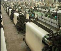 «المقاولون العرب» تفوز بتطوير مصنع للغزل والنسيج