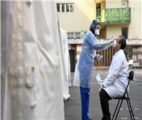تونس تسجل أعلى حصيلة وفيات يومية بسبب كورونا