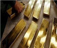 اتفاقيات جديدة للبحث عن الذهب تعزز وضع مصر على خريطة التعدين العالمي