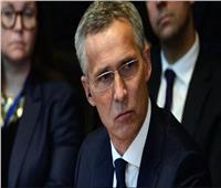 الناتو يرحب بعزم «بايدن» على تمديد معاهدة ستارت