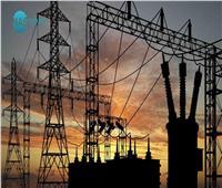 اليوم.. فصل التيار الكهربائي عن مناطق في محافظة المنيا