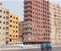 التنمية المحلية: 2 مليون و709 آلاف طلب تصالح في مخالفات البناء