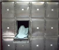 مصرع طفلة سقطت في بئر مصعد برج سكني بأسيوط