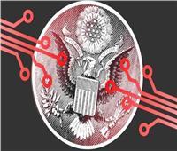 بعد اختراق الحكومة الأمريكية.. بايدن يستعين بـ«كوماندوز إلكتروني»
