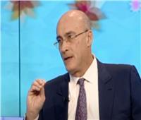 محمد شعلان: تحويل أحد مراكز علاج الأورام بالقاهرة لعلاج سرطان الثدي