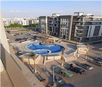 وزير الإسكان: جارٍ تنفيذ 5928 وحدة بمشروع JANNA في مدينة الشيخ زايد