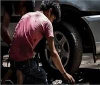 «العمل الدولية»: انطلاق فعاليات السنة الدولية للقضاء على عمالة الأطفال