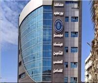 «الرعاية الصحية» تعلن إعادة تسجيل 5 منشآت صحية ببورسعيد