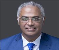 الدكتور أيمن إبراهيم: «شرق بورسعيد» قاطرة الاقتصاد القومي
