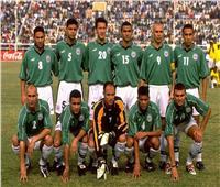 زي النهاردة | منتخب مصر يهزم زامبيا في كأس أمم أفريقيا | فيديو