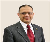 «الجايكا» تمول مشروعات بحثية لمواجهة كورونا بالجامعة المصرية اليابانية