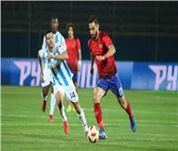 الفوز على بيراميدز ينعش خزينة لاعبي الأهلي