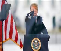 «العدل الأمريكية» تحقق في تورط مسئوليها بمحاولة قلب نتيجة الانتخابات