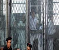 28 مارس.. الحكم على متهم بـ«أحداث عنف الظاهر»
