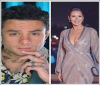 أحمد الفيشاوي ولقاء الخميسي يدخلان عالم الغناء