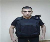 عيد الشرطة| والدة الشهيد محمود عبد العظيم : قال لى مقدرش أتأخر عن الواجب