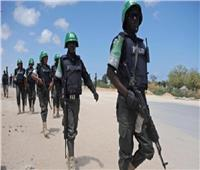 أوغندا.. مقتل 189 إرهابيا من حركة الشباب الصومالية