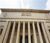 تأجيل إعادة محاكمة متهم بخلية ميكروباص حلوان ل 27 مارس