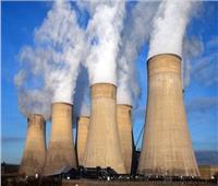 انفراد| كورونا لن تؤثر على العمل بالمحطة النووية