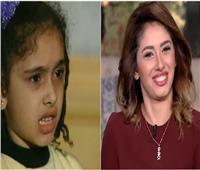 """""""اصبحت ماما"""".. ابنة ونيس تزوجت من ممثل مسرحي وهذا عمرها الحقيقي"""