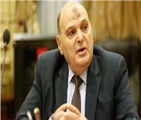 «دفاع النواب»: مصر ترفع سلاح التنمية جنبا إلى جنب مع مكافحة الإرهاب