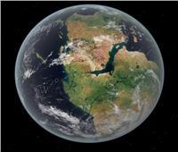 علماء جيولوجيا: بعد 250 مليون سنة تظهر «القارة العملاقة»