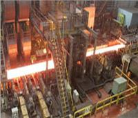 «القابضة المعدنية»: الأولوية لسداد حقوق العاملين بـ«الحديد والصلب»