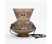 باحثة آثار توضح سر كنوز التحف الزجاجية في مصر القديمة