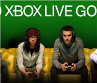 مايكروسوفت تتراجع عن رفع أسعار الاشتراك بـ «Xbox Live Gold»