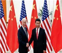 الصين بانتظار رسائل الـ«100 يوم» الأولى لإدارة بايدن