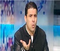 «الغندور» يسخر من سيد عبد الحفيظ وتقنية «الفار».. فيديو